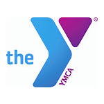 Central Lincoln County YMCA