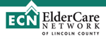 The Eldercare Network of Lincoln County, Maine
