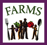 FARMS Community Kitchen