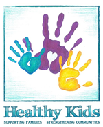 Healthy Kids Damariscotta Maine