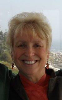 Karen O'Bryan