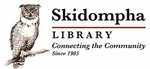 Skidompha Public Library