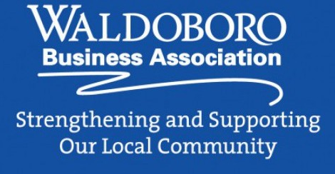 Waldoboro Business Association