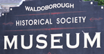 Waldoboro Historical Society