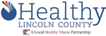 Healthy Lincoln County
