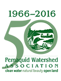 Pemaquid Watershed Associates