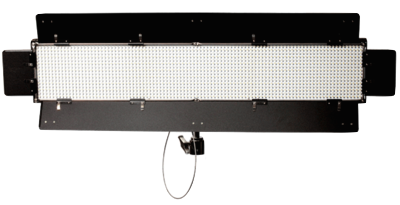 ikan IDMX1500 1500 LED Studio Light